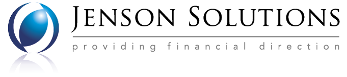 Jenson Solutions