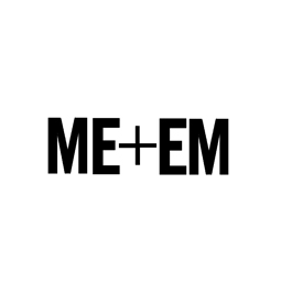Me+Em Launch Crowdfunding Campaign