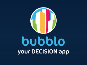 "BubbleScene Limited (""Bubblo"") – Investment for Jenson SEIS and EIS Fund 3"