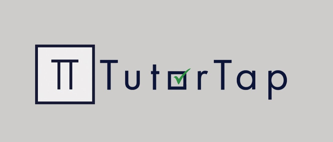 Great Review of TutorTap on You Tube