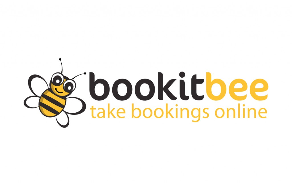 Bookitbee Closes Funding Round