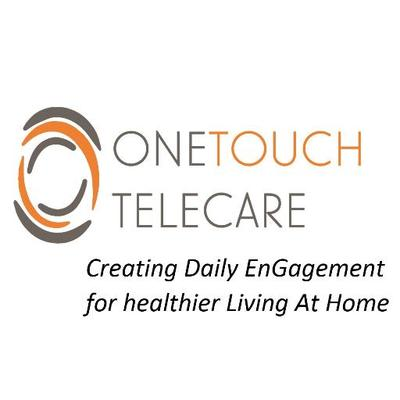 OneTouch Telecare Limited – Investment for Jenson SEIS and EIS Fund 3