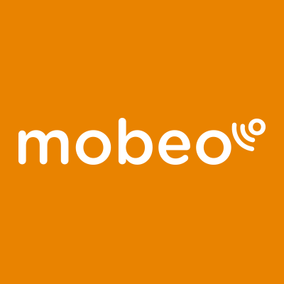 Mobeo – Investment for Jenson SEIS and EIS Fund 3