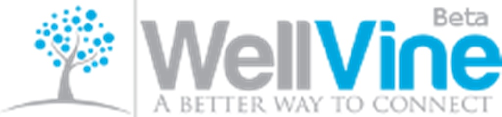 WellVine – Investment for Jenson SEIS and EIS Fund 3