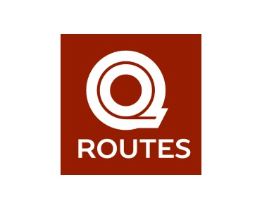 QRoutes – Investment for Jenson SEIS & EIS Fund 4