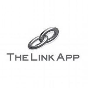 Entrepreneur Feature: Lauren Riley of The LinkApp
