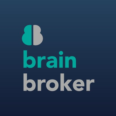 Brainbroker Limited – Investment for Jenson SEIS and EIS Fund 4