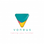 Investee Voneus acquires SugarNet to boost rural broadband reach
