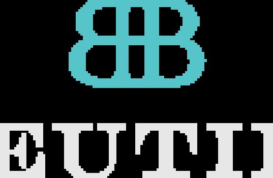 BEUTiFi – Investment for Jenson SEIS & EIS Fund 4