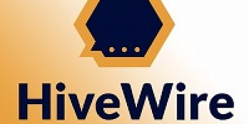 HiveWire – Investment for Jenson SEIS & EIS Fund 4