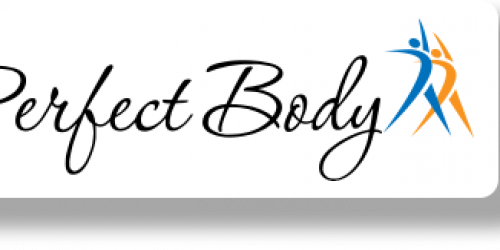 Your Perfect Body – Investment for Jenson SEIS & EIS Fund 4