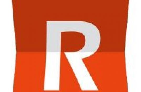 Rezurvit – Investment for Jenson SEIS & EIS Fund 4