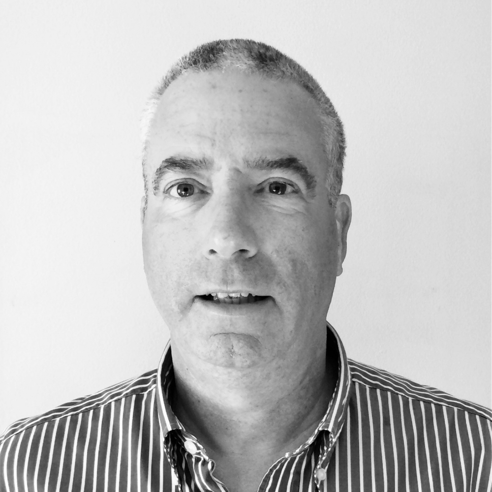 Stuart Gilmore