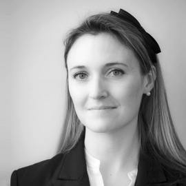 Katie Henry